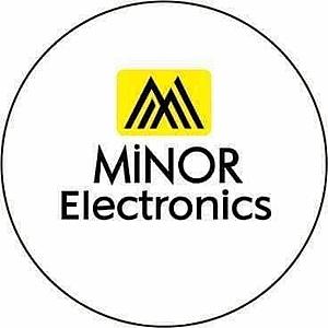 Minor Electronics