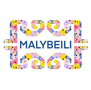 Malybeili
