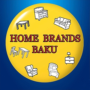 Home Brands Baku
