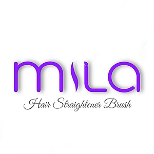 Mila Brush