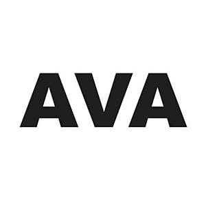 Ava Electronics