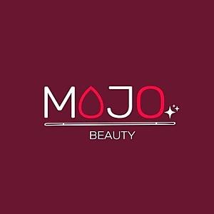 Mojo Beauty