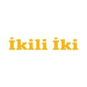 IKILI2.COM