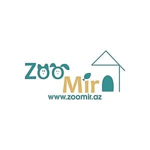zoomir.az