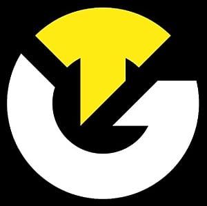 TEXNO GALLERY