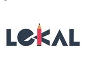 Lekal