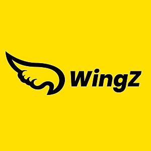 WingZ.az
