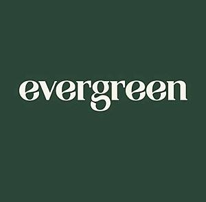 Evergreen.az