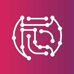 Techline Group