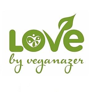 Love by Veganazer