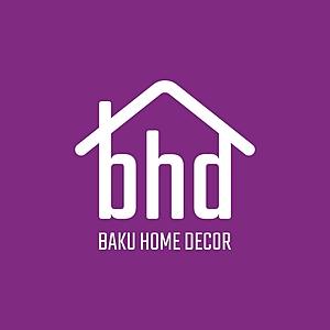 Baku Home Decor