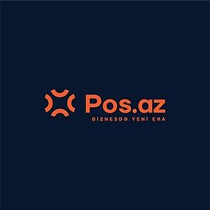 Pos.az