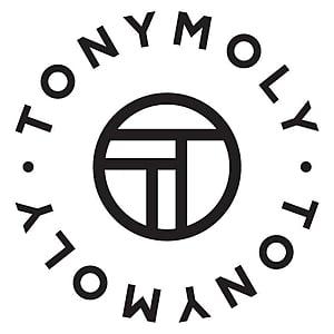 Tony Moly Azerbaijan