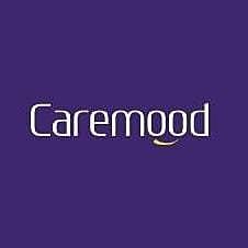 Caremood