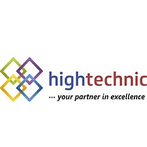 Hightechnic Systems