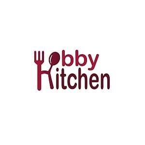Hobby Kitchen
