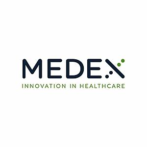 Medex Innovation in Healthcare