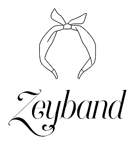 Zeyband