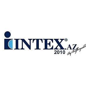 Intex.az