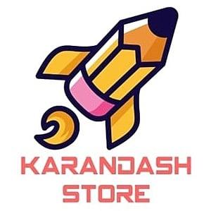 Karandash Store