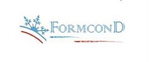 Formcond
