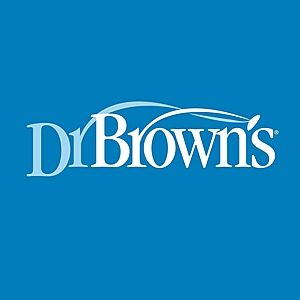 Doctor Browns