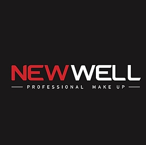Newwell