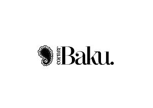 Baku Corner